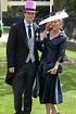 Shara Grylls- Survival Expert Bear Grylls' Wife ...