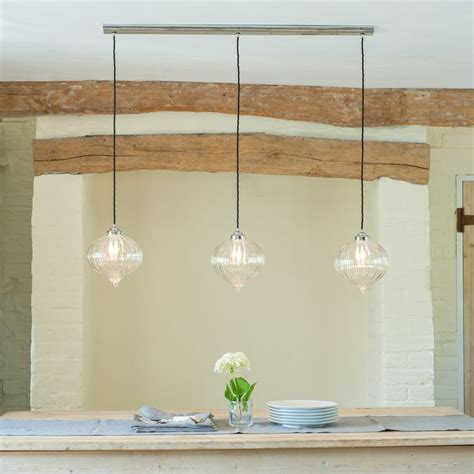 pendant track lighting for kitchen 1000 images about kitchen lighting on popular 7419