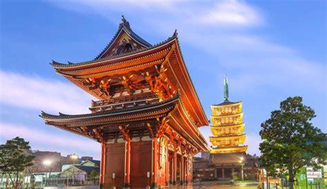 chambre etats unis deco monuments les plus visités au monde selon travel and