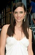 Jennifer Connelly pictures gallery (47) | Film Actresses