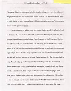 College Essay Papers Funny Narrative Essay Topics Essays Term Papers also College Essay Paper Funny Narrative Essay Custom Thesis Writing Service For Phd Funny  Essay Proposal Sample