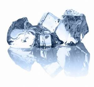 Crushed Eis Kaufen : crushed eis 5 kg ~ A.2002-acura-tl-radio.info Haus und Dekorationen