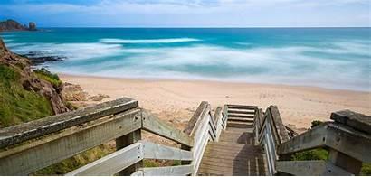 Phillip Island Where