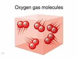 PPT - Nitrogen gas molecules PowerPoint Presentation - ID ...