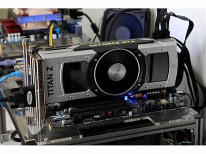 Computer Gaming Pc Desk Setup Cases Motionless