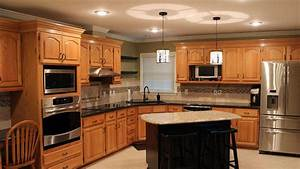 Cool Lowes Kitchen Remodel Online Kitchen Gallery Image