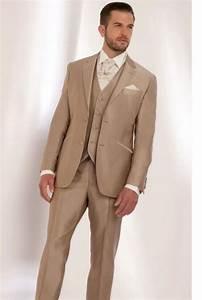 Costume Décontracté : costume de mariage paris 75 ~ Louise-bijoux.com Idées de Décoration