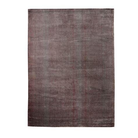 tapis rouge  gris tapis salon rouge  gris achat vente