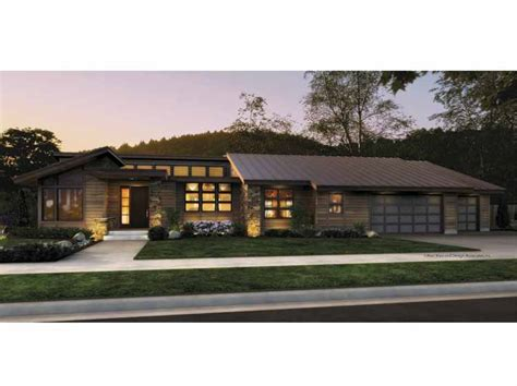 contemporary house plans single 301 moved permanently