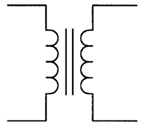Smd Transformer Surface Mount Chip Guide