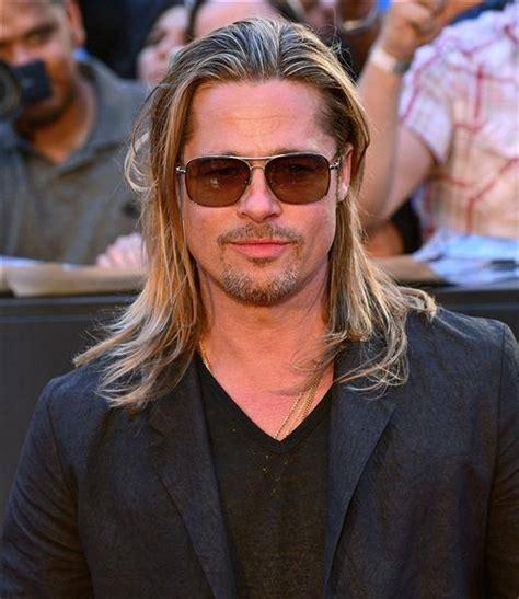 feel  men  long hair quora
