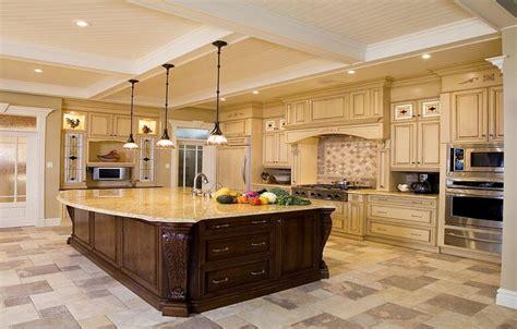 How To Create Kitchen Design Ideas Gallery  My Kitchen