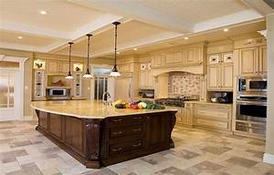 create kitchen design ideas house plans 9429 With kitchen colors with white cabinets with 26 2 bumper sticker