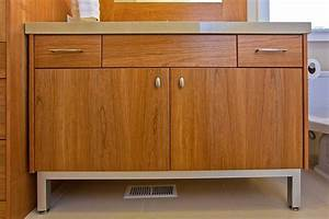 Bay area bathroom remodeling furniture style bathroom for Bay area bathroom remodel