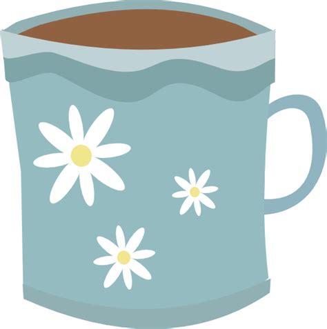 coffee mug clipart coffee mug clip at clker vector clip