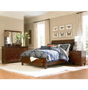 avila collection master bedroom bedrooms art van
