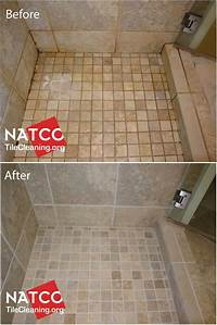 clean shower grout Best 25+ Cleaning shower grout ideas on Pinterest   Shower mold, Clean shower grout and Shower ...