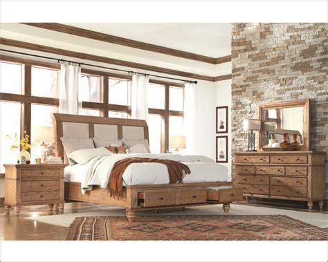 Aspen Bedroom Set by Aspen Upholstered Sleigh Storage Bedroom Spruce Bay As I72