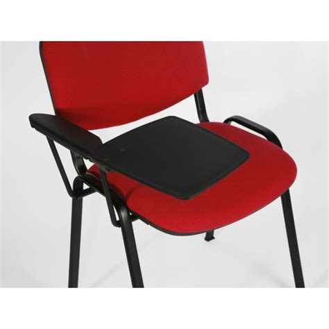chaise de bonn lot de 2 chaises empilables bonn lemondedubureau