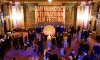 SFFILM Golden Gate Award Winners: 'Selfies' Named Best ...