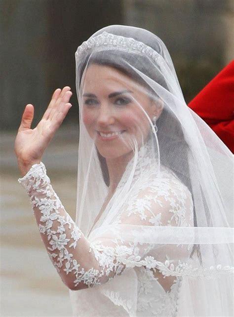 noltes bridal kansas city wedding gowns wedding