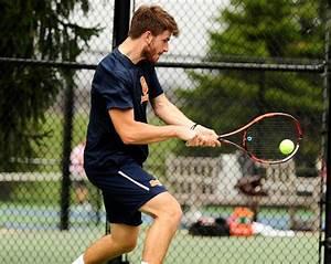 Men's Tennis Falls to Ursinus   The Gettysburgian.