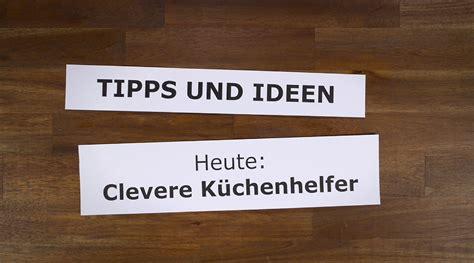 Ordnung Schaffen Ideen by Ikea Tipps Und Ideen F 252 R Ordnung In Der K 252 Che