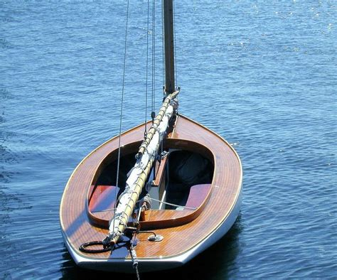 X Sailboats For Sale by Best 25 Wooden Sailboat Ideas On Sailboat