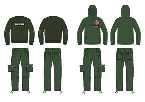 soviet design bureau army design bureau 39 s collection a w 2015 on