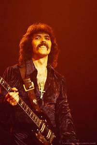 492 best Black Sabbath images on Pinterest | Black hats ...