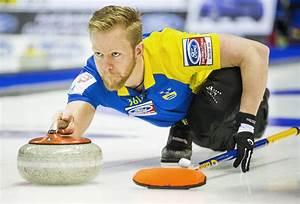 World Curling Championships - Mark Blinch Photography Blog