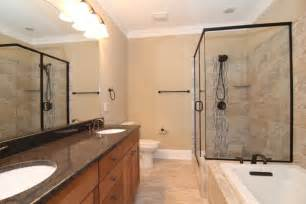 master bathroom design 20 small master bathroom designs decorating ideas design trends premium psd vector downloads