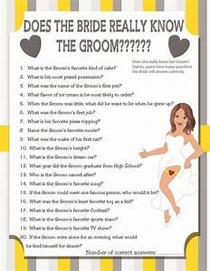 25 best ideas about fun couple games on pinterest With wedding shower for two grooms