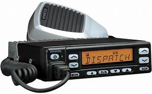 How To Keep Your Two Way Radio