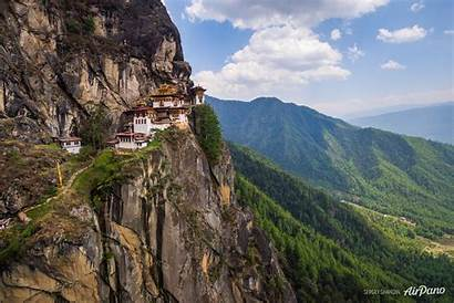 Photogallery Bhutan