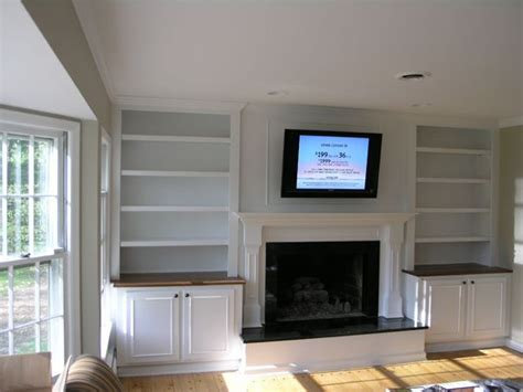 built in bookcases around fireplace built in bookshelves around fireplace interior design