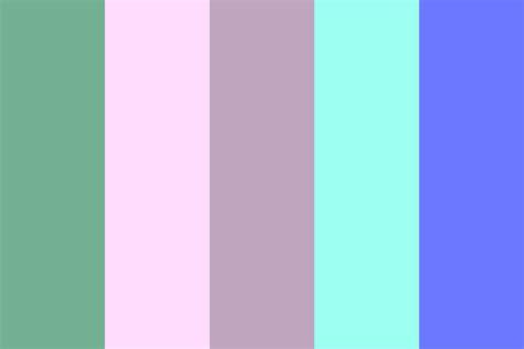 neutral color palette neutral gender color palette