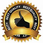 Highest Materials Bestquality