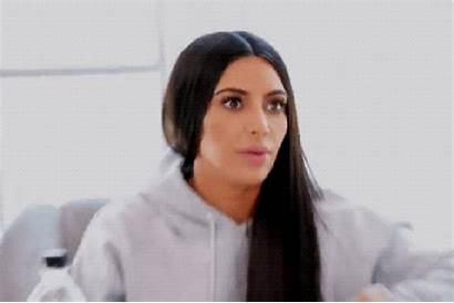 Kardashian Kim Boobs Jenner Cleavage Tape Apprendre