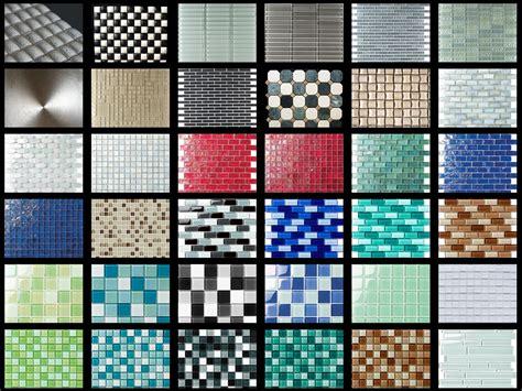 mosaics tile los angeles pasadena