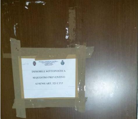 prostituzione in appartamento la polizia locale dei castelli di montecchio maggiore