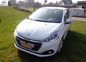 Pack Visibilité Peugeot 208 : achat peugeot 208 e hdi business pack d 39 occasion pas cher 17 000 ~ Medecine-chirurgie-esthetiques.com Avis de Voitures