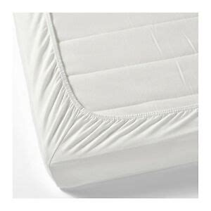 fitted sheets mhf brand bright white ultra soft brushed