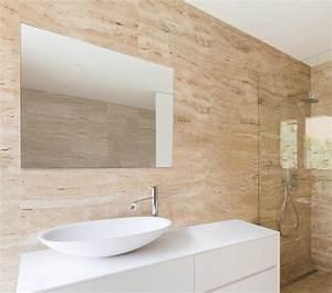 Specchiera Per Bagno Norma In Vendita Su Mit Design Store