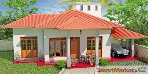 sri lanka home design plans homemade ftempo
