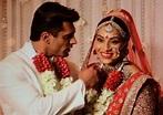 Bipasha Basu's Wedding Pictures   Style.Pk