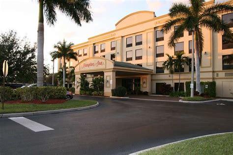 palm gardens hotels hton inn palm gardens in palm gardens