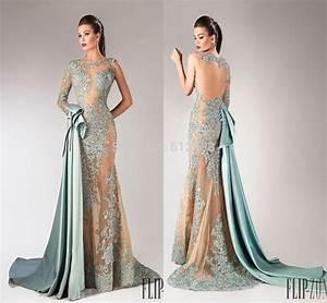 robes elegantes france robes de soiree luxe With robe de soirée de luxe