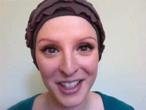 recreating eyebrows    youtube