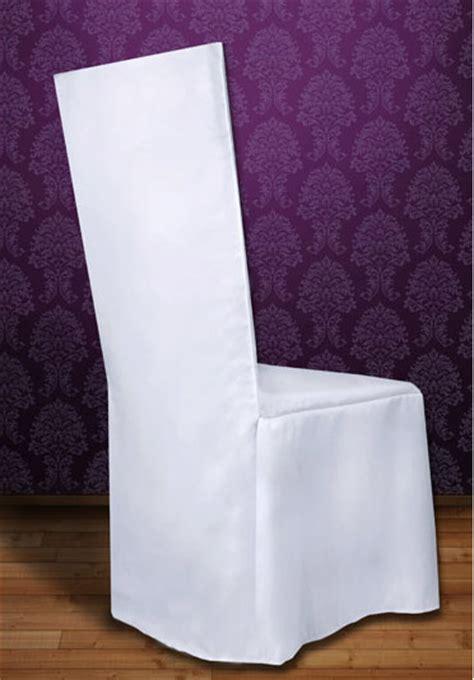 housse de chaise tissu pas cher housse de chaise tissu mariage